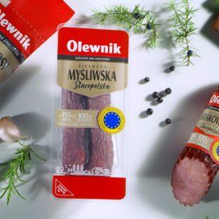 "Olewnik – ""Kuchnia"""